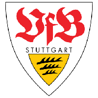Stuttgart Bremen 2021