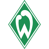 Stuttgart Werder 2021